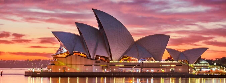 Australia Visa Application Requirements Residents Of Singapore Visahq